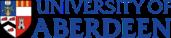 uni_logo_primary