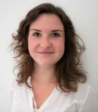 Sophie Lauwers