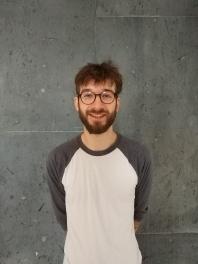 Stephan Ritscher