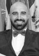 iran informe
