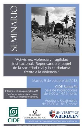 seminario-oct-1
