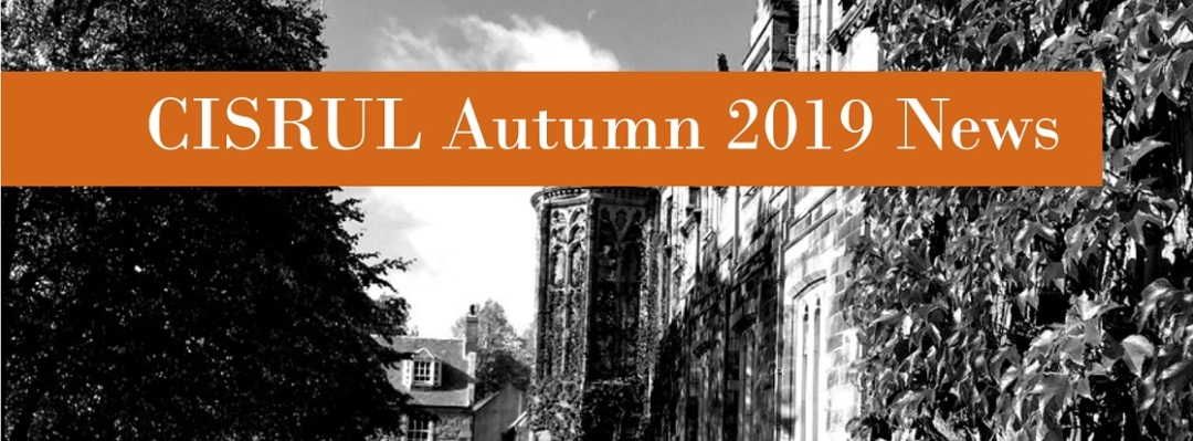 cisrul_autumn_2019_newsletter
