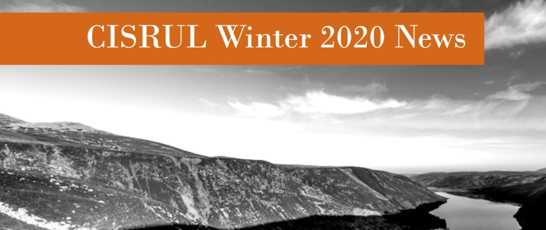 cisrul_newsletter_winter_2020